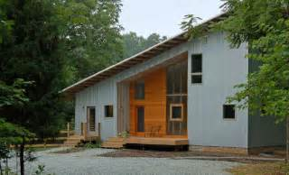 shed roof homes gallery for gt shed roof house