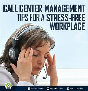 33 best Employee Inspiration for the Call Center images on ...