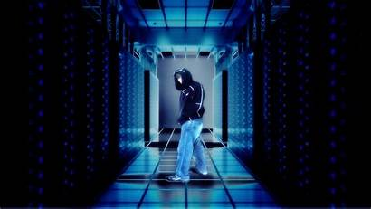 Hacker Hacking Wallpapers Desktop Computer Android Hack