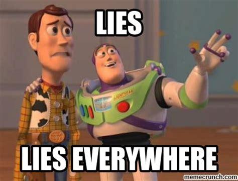 Your Story Meme - toy story everywhere meme memes
