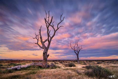 top  south australian landscape photographers adelaide