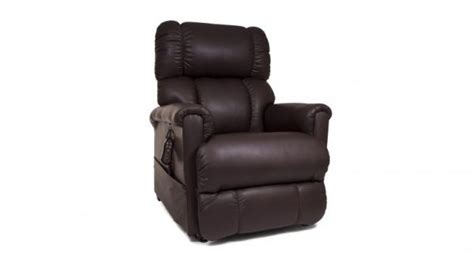 Delivery Available For Lift Chairs For Rent In Las Vegas School Chair Organizer Rocking Nursery Shower Wheel Futon Mattress Power Reclining Red Gaming Tall Wooden Chairs Bean Bag Usa