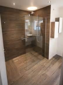 meuble double vasques decale entre mur atlantic bain