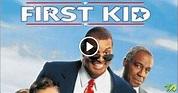 First Kid Trailer (1996)