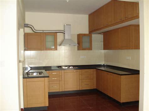 modular kitchen interiors kitchen bangalore furniture manufacturers techno modular