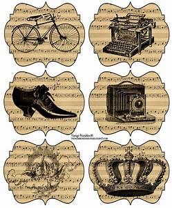 free vintage printable http://tsunamirosedesigns.blogspot ...