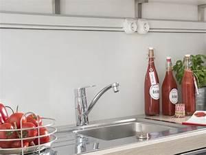 Küchenwände Neu Gestalten : wie sch tzt man k chenw nde vor kochaktionen histor ~ Sanjose-hotels-ca.com Haus und Dekorationen