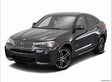 BMW X4 2017 xDrive 35i in Egypt New Car Prices, Specs