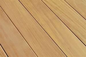 Holz Für Terrasse Günstig : wpc dielen glatt zt43 hitoiro ~ Whattoseeinmadrid.com Haus und Dekorationen