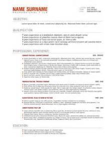 basic resume templates australia news resume templates australia professional resume free template help