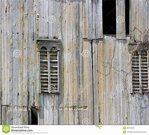 Barn siding stock images image 32914204 for Barnwood siding prices