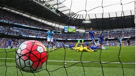 sports premier league sky tech streaming amazon deal soccer matches rights deals partner illustrated