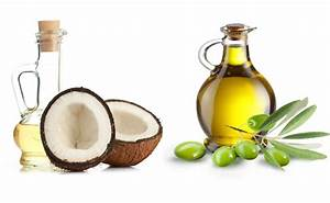 Werner's Cairns blog: Coconut or olive oil that is the ...