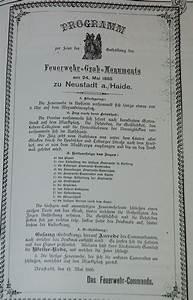 Einladung Zur Einweihung : feuerwehrehrenmal freiwillige feuerwehr neustadt bei coburg ~ Lizthompson.info Haus und Dekorationen