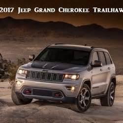 northwest chrysler jeep dodge ram
