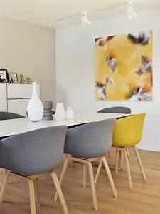 About A Chair : tafel met verschillende stoelen ~ A.2002-acura-tl-radio.info Haus und Dekorationen