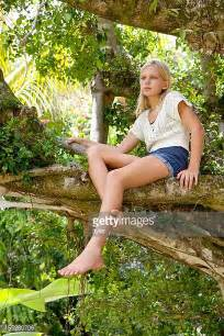 sofa for small doorway barefoot stock photos and pictures getty