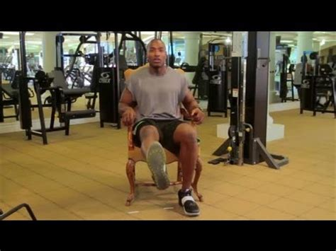 chair leg lifts at home chair exercises to strengthen legs sports conditioning