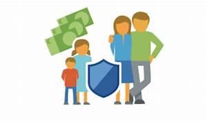 Lebensversicherung Berechnen : lebensversicherung im berblick allianz ~ Themetempest.com Abrechnung