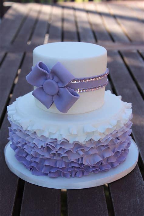100 40th birthday decorations purple foil