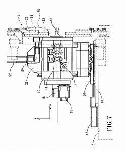 Patent Us20060053853