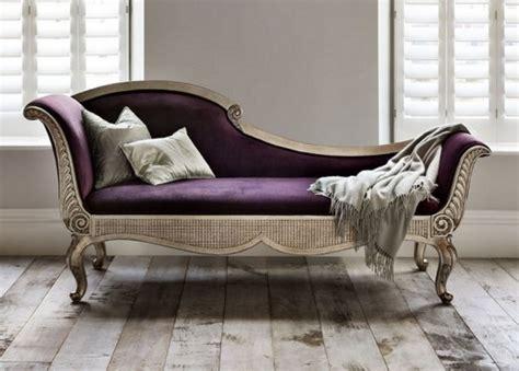 la chaise longue chaise longue interiorchaise