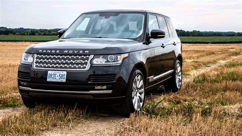 Land Rover Range Rover Hd Picture by Land Rover Range Rover Supercharged Wallpapers Hd