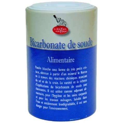 à quoi sert le bicarbonate de soude en cuisine déodorant un produit efficace et non toxique cabinet