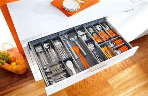 Top Designer Kitchen Accessories Ideas With Images