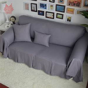 grey sofa cover sure fit sofa covers german shepherd dog With grey sectional sofa slipcover