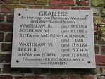 Wartislaw III, Duke of Pomerania - Alchetron, the free ...