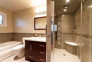 Unique Bathroom Designs   Aqua-Tech