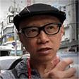 Lawrence Lau Kwok-Cheung (劉國昌)