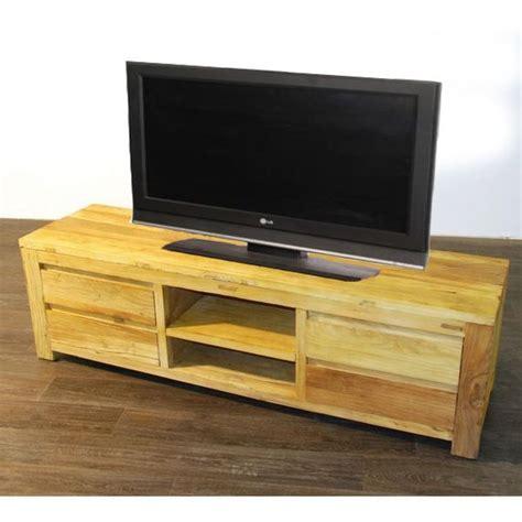 fabriquer meuble tv palette id 233 es de d 233 coration et de
