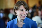Contenders or pretenders: Who will emerge as the Dem ...