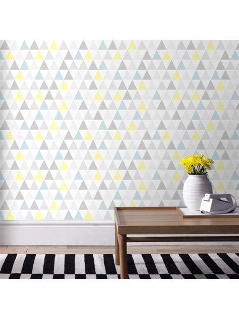 moisissure tapisserie chambre les 25 meilleures idées de la catégorie papier peint