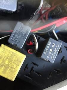 Relais Clio 2 : clio ii branchement platine relais p0 plan te renault ~ Gottalentnigeria.com Avis de Voitures