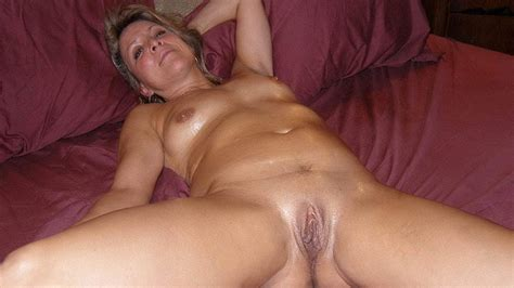 Submitted nude Of wife