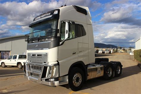 new truck volvo 2017 new 2017 volvo fh16 truck for sale in tamworth jt fossey