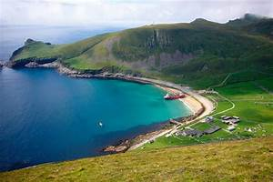 St Kilda: The Last and Outmost Island Books from Scotland
