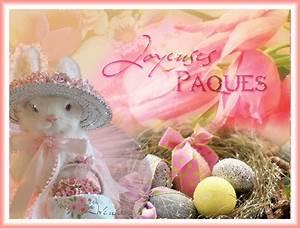 Joyeuses Paques Images : joyeuse paques ~ Voncanada.com Idées de Décoration