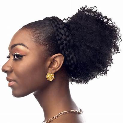 Braids Afro Braid French Cornrows Woman African
