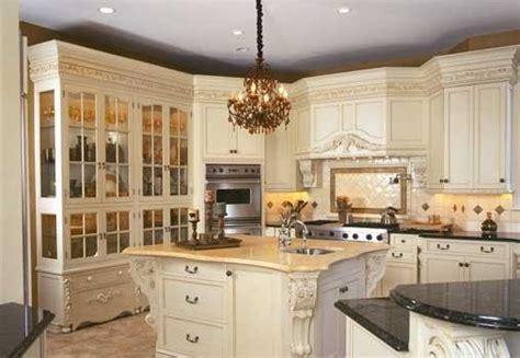 high end kitchen cabinets 2016 214 zel yapım en tarz mutfak modelleri 4210