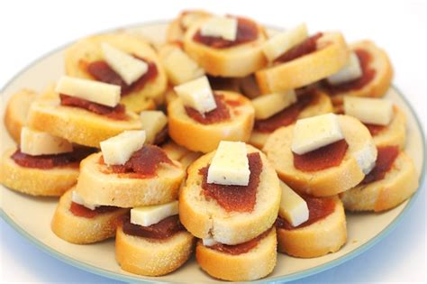 thanksgiving finger foods foodbuzz 24 24 24 a southern inspired thanksgiving from mike s table