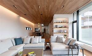 Inspiring, Luxury, Home, Decorating, Ideas, Arranged, With