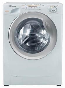 Waschmaschine Und Trockner In Einem : waschmaschine und trockner in einem inspirierendes design f r wohnm bel ~ Bigdaddyawards.com Haus und Dekorationen