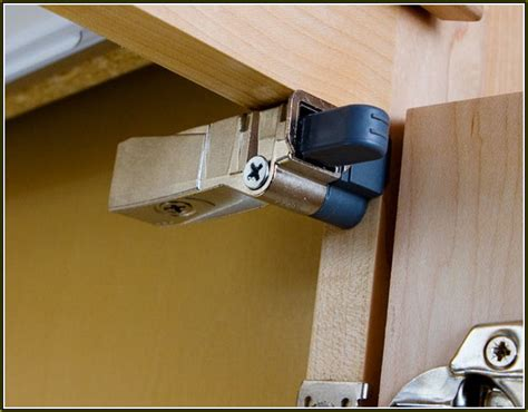 Soft Cabinet Hinges Home Depot by Self Closing Cabinet Hinges Home Depot Home Design Ideas