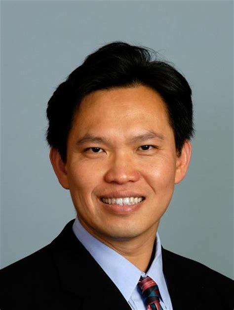 experts listed  trusted lasik surgeons bring peers