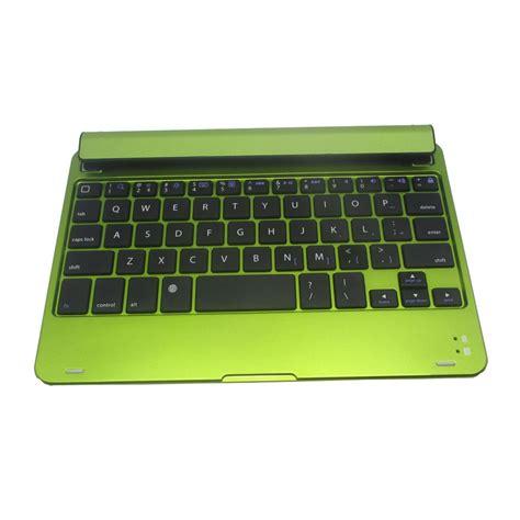 lapara mobile bluetooth keyboard  ipad mini la kbt