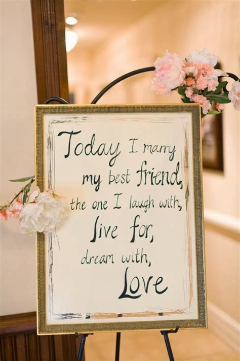 sweet marriage quotes happy wedding quotes wedding stuff ideas